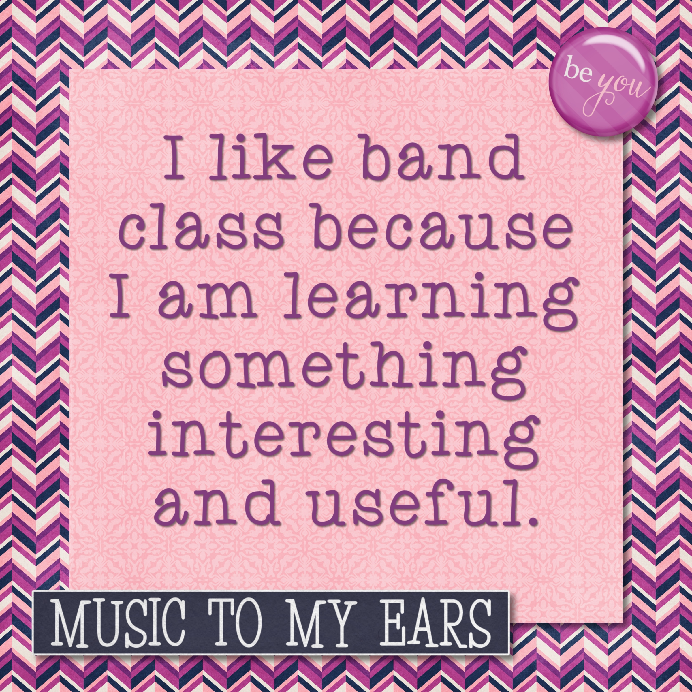 Parkview Band Quotes 2018 - Page 005
