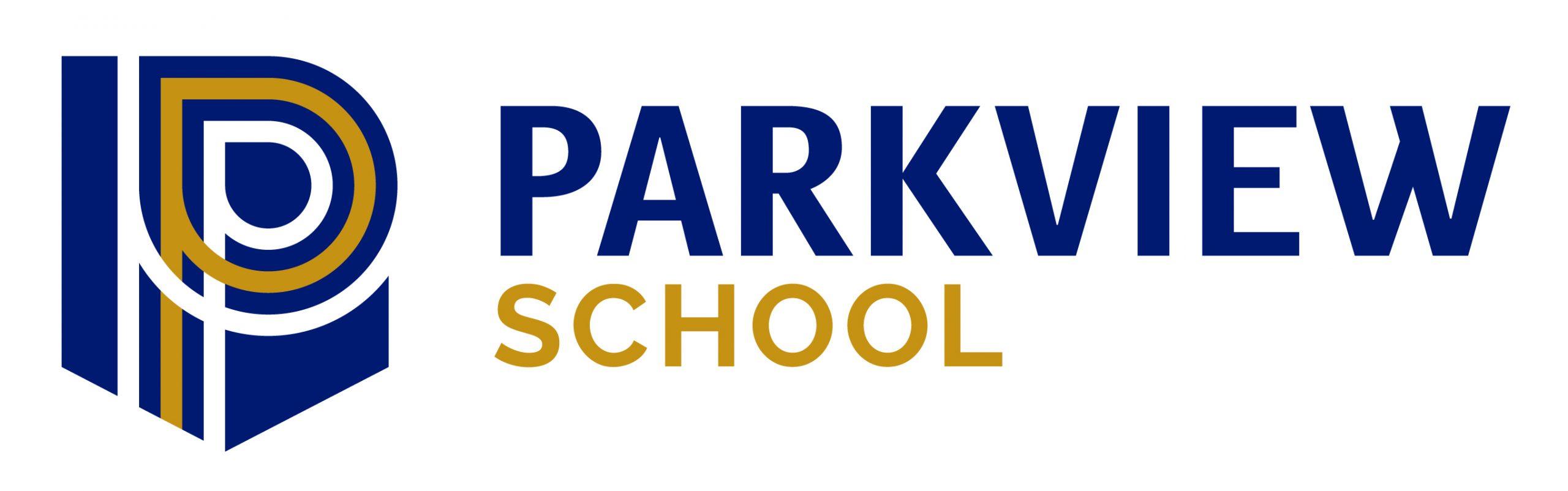 Parkview-horizontal-RGB